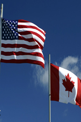 immigration law canada us